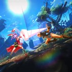 BlazBlue Chrono Phantasma english 06