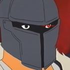 Dark Souls II Rogue Warrior