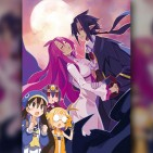Disgaea-4-A-Promise-Revisited-europa