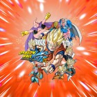 Dragon-Ball-Kai-Majin-Boo-Visual-Art