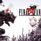 Final Fantasy VI iOS 01