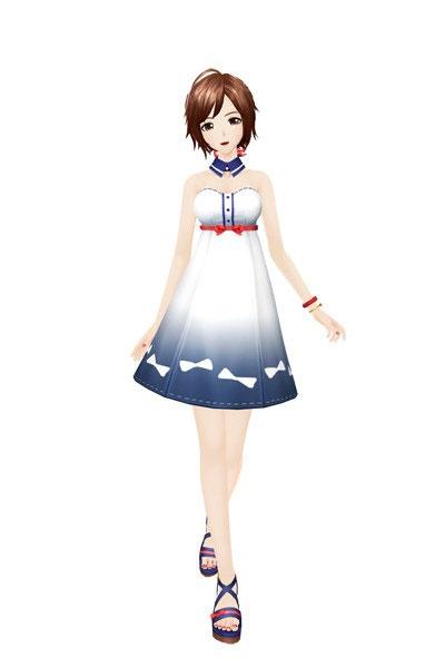 Hatsune-Miku-Project-Diva-F-2nd-76