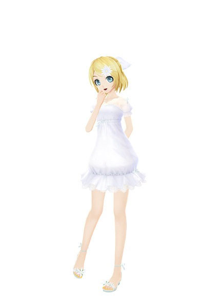 Hatsune-Miku-Project-Diva-F-2nd-80