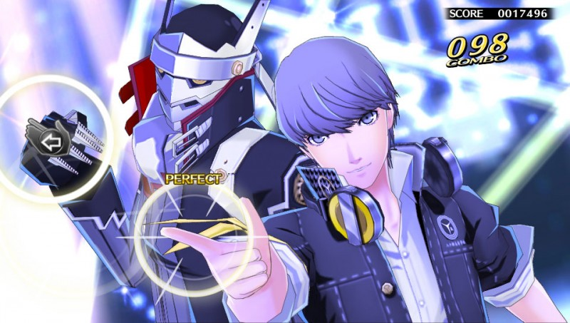 Persona-4-Dance-All-Night-english-02