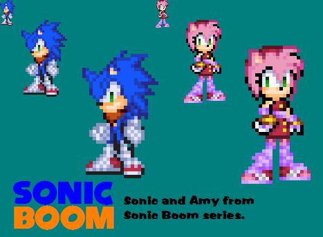 Sonic-Boom-XX-CAMTRO-XX