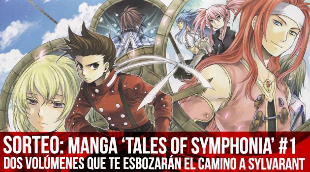 Tales-of-symphonia-sorteo