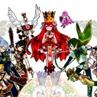 battle-princess-of-arcadias-psn