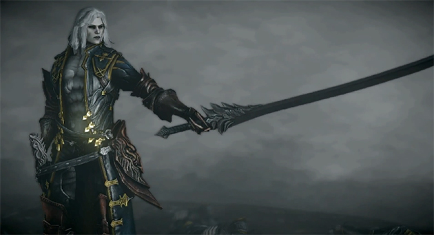 castlevania-lords-of-shadow-2-launch-trailer