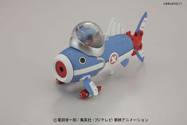 chopper mecha 03