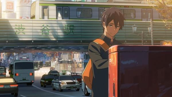 cross road makoto shinkai 04