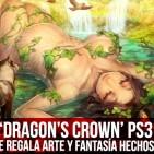 dragons-crown-sorteo