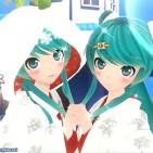 hatsune-miku-project-diva-f-snow