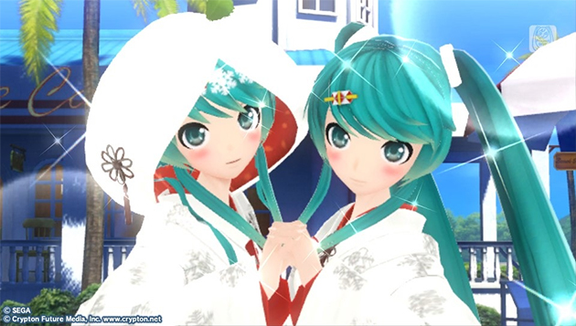 hatsune-miku-project-diva-f-snow