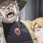jojos-bizarre-adventure-anime-stardust-crusaders