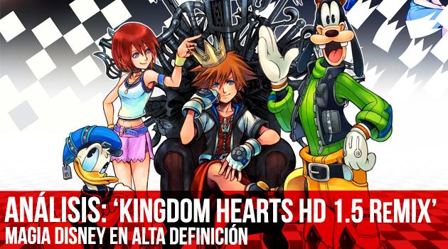 kingdom-hearts-hd-1-5-remix-analisis