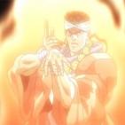 muhammed-avdol-jojos-bizarre-adventure-stardust-crusaders-anime