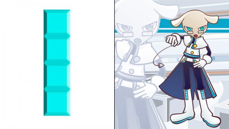 puyo puyo tetris 02