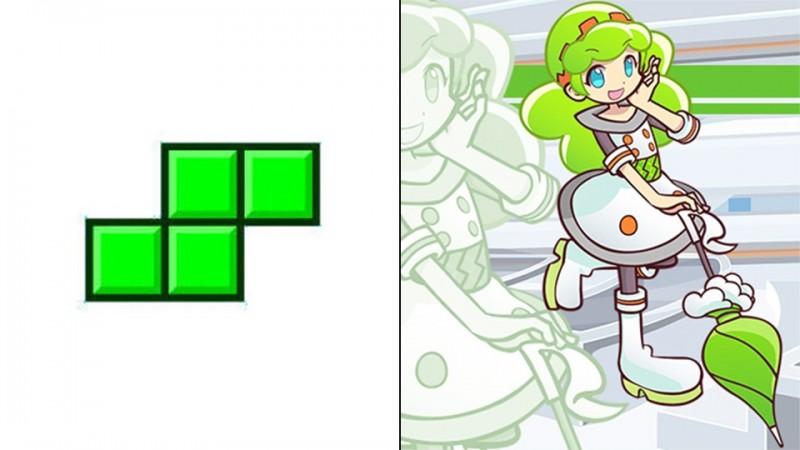 puyo puyo tetris 03