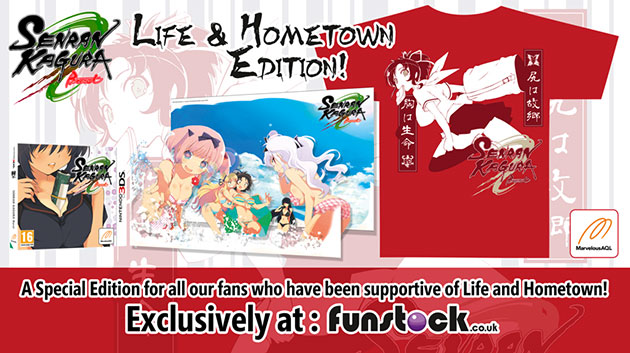 senran-kagura-burst-life-hometown-edition