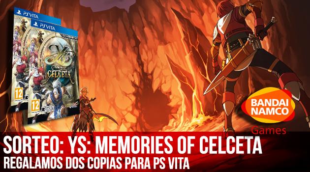 sorteo-ys-memories-of-celceta-vita