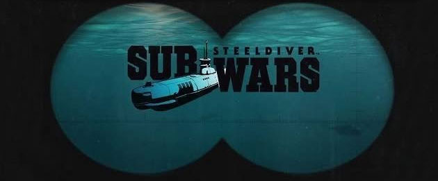 steel-diver-sub-wars-3ds