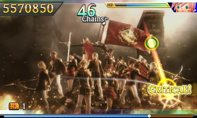 theatrhythm-final-fantasy-curtain-call-30