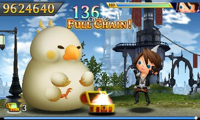 theatrhythm-final-fantasy-curtain-call-46