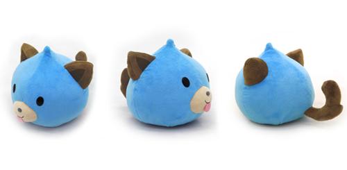 Dogoo peluche hyperdimension neptunia 04