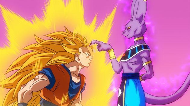 Dragon-Ball-z-la-batalla-de-los-dioses-cines-espana