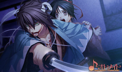 Hakuoki-artwork-02