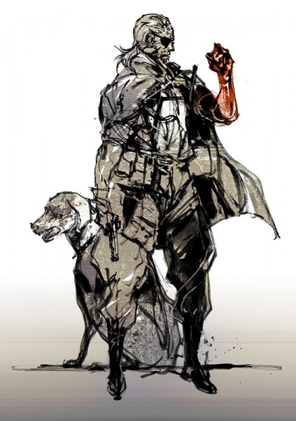 Metal-Gear-Solid-V-Ground-Zeroes-(13)
