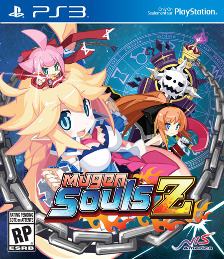 Mugel-Souls-Z-USA-Cover