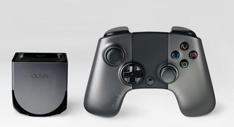 OUYA-Console+Controller_main-2