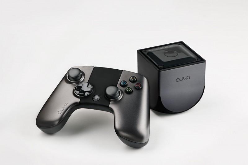 OUYA-Console+Controller_main
