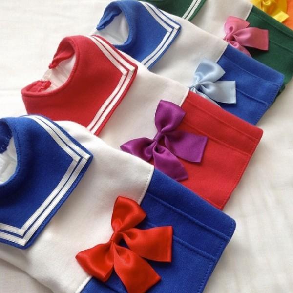 Sailor-moon-dog-cosplay-07