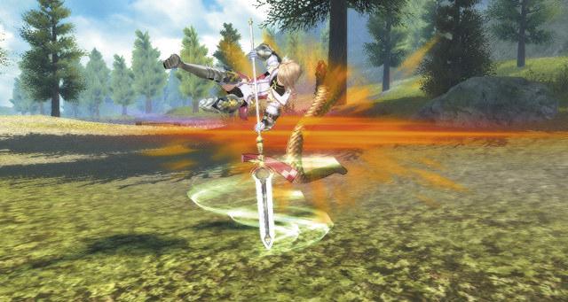 Tales-of-Zestiria-combate-03