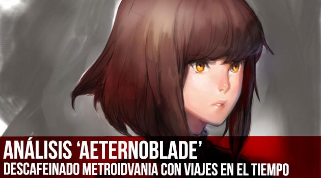 aternoblade-analisis