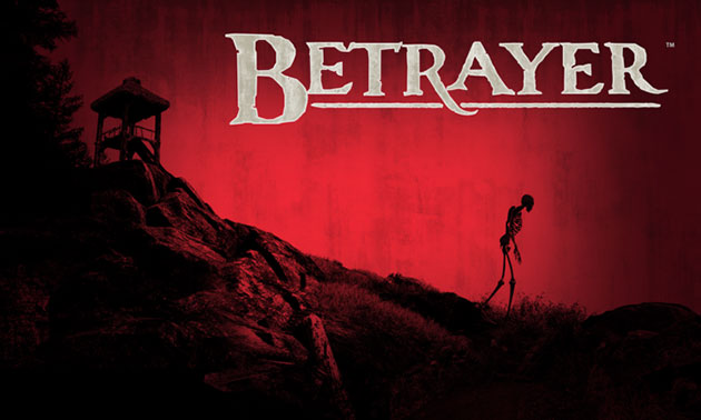 betrayer-pc