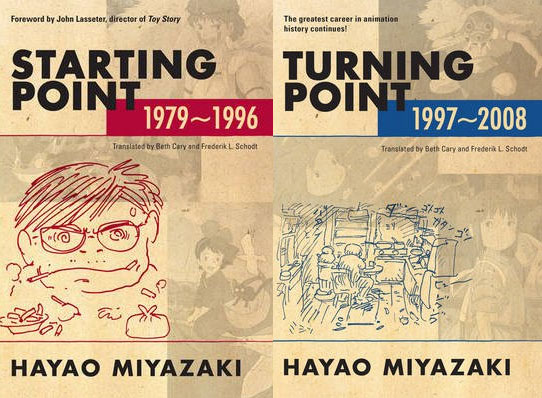 hayao-miyazaki-starting-point-turning