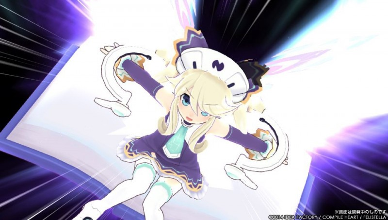 histoire hyperdimension neptunia re birth 2 02