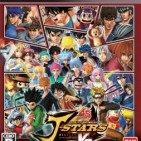 j stars victory vs jp cover final