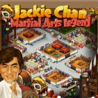 jackie-chan-martial-arts-legends