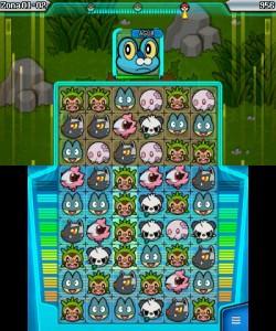 pokemon-link-battle-gameplay-02