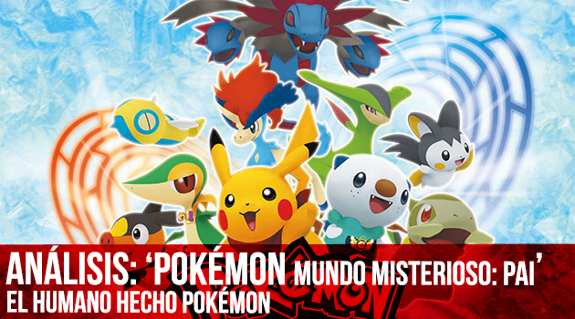 pokemon-mundo-misterioso-analisis