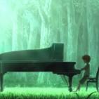 El bosque del piano canal xtra