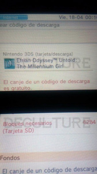 Etrian-Odyssey-Untold-bloques