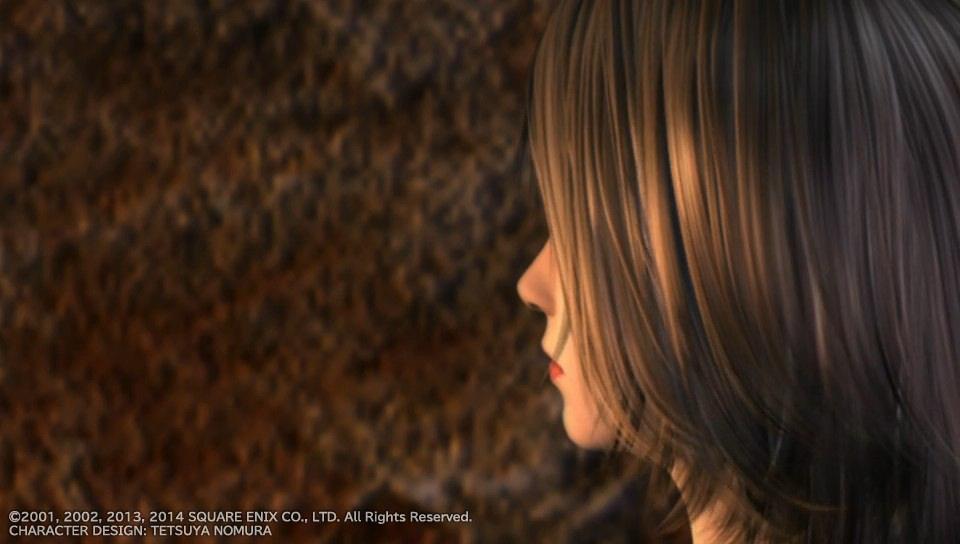 Final Fantasy X HD PS Vita 02