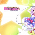 Hyperdimension-Neptunia-Producing-Perfection