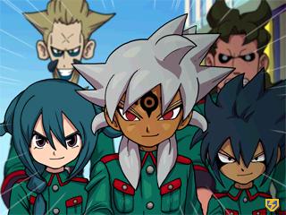 Inazuma-Eleven-3-Ogro-01