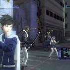 Lost Dimension Famitsu 01